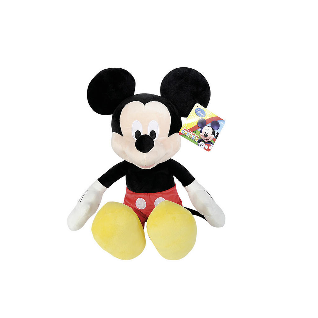 Disney Plüschtier