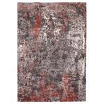 VINTAGE-TEPPICH  65/130 cm  Hellrot   - Hellrot, Design, Textil (65/130cm) - Novel