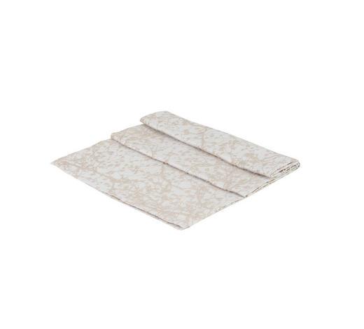 NAMIZNI TEKAČ FOREST MIRO - naravna, Konvencionalno, tekstil (40/90cm)