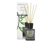 Diffuser Black Bamboo   - Basics (50ml) - Ipuro