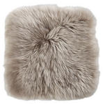 SCHAFFELL  34/34 cm  Beige - Beige, Trend, Textil (34/34cm) - Linea Natura