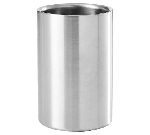 WEINKÜHLER - KONVENTIONELL, Metall (11/19/11cm)