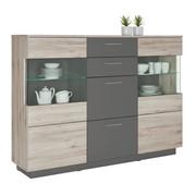 hom in m bel junges wohnen mit stil xxxlutz. Black Bedroom Furniture Sets. Home Design Ideas