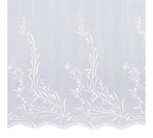 STORE per lfm  - Rosa, KONVENTIONELL, Textil (280cm) - Esposa