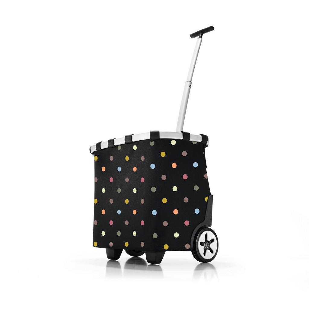 Reisenthel Carrycruiser dots