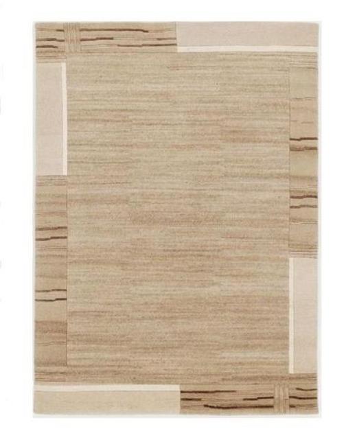 ORIENTTEPPICH  250/300 cm  Naturfarben - Naturfarben, Basics, Textil (250/300cm) - Esposa