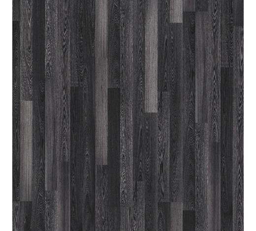 PODLAHA LAMINÁTOVÁ  (m²) - šedá/bílá, Design, kompozitní dřevo (138/19.3/0.8cm) - Venda