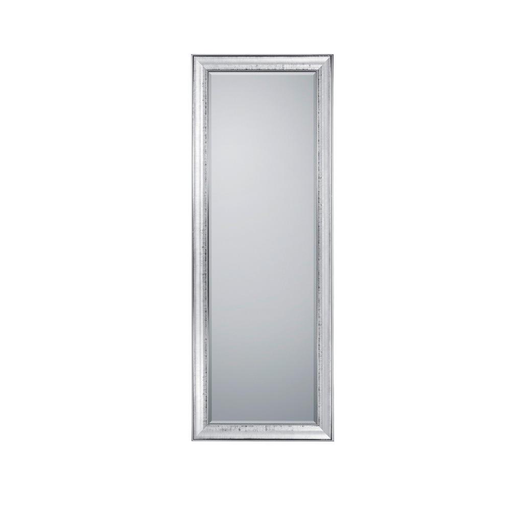 XXXLutz Wandspiegel