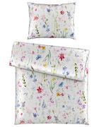 Bettwäsche 160/210 cm  - Multicolor, Trend, Textil (160/210cm) - Esposa