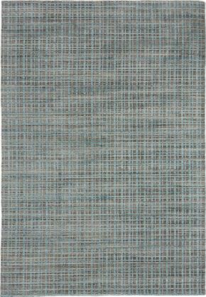 ORIENTALISK MATTA - turkos, Design, textil (90/160cm) - Esposa