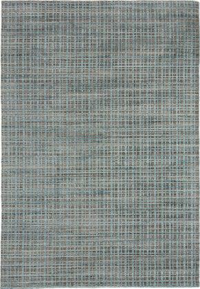 ORIENTALISK MATTA - turkos, Design, textil (120/180cm) - Esposa