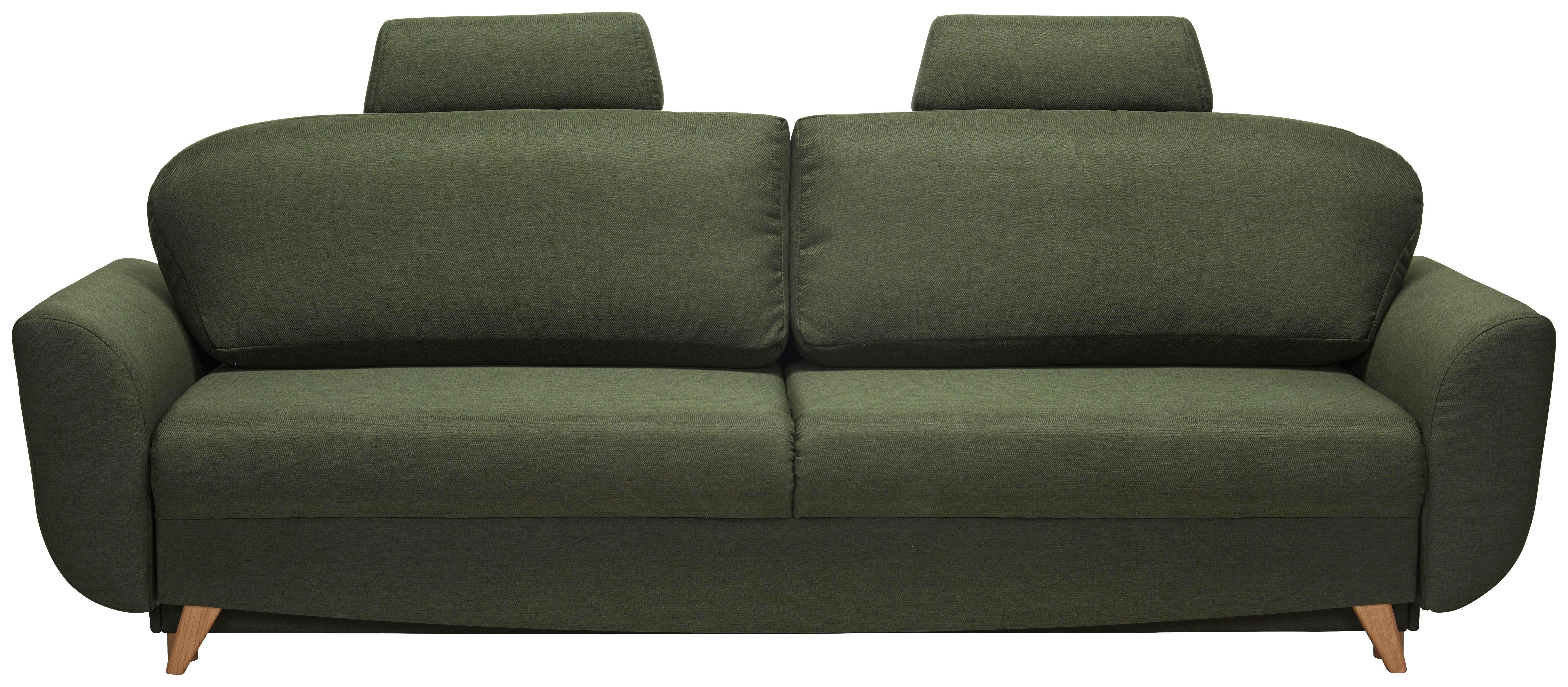 vielfltige polstermbelauswahl xxxlutz - Eckschlafsofa Die Praktischen Sofa Fur Ihren Komfort