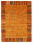 ORIENTTEPPICH  70/140 cm  Orange - Orange, Basics, Textil (70/140cm) - Esposa