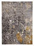 ORIENTTEPPICH  200/250 cm  Grau, Multicolor - Multicolor/Grau, Design, Textil (200/250cm) - Esposa