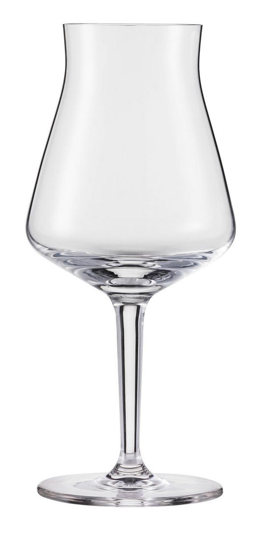 WHISKYGLAS - Klar, Basics, Glas (25,3/17,6/18,9cm) - Schott Zwiesel