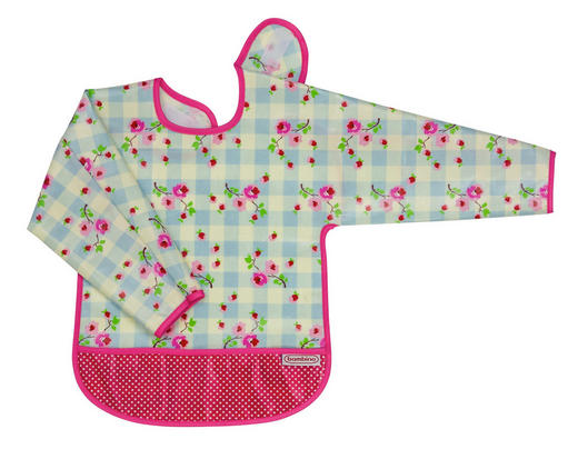 HAKLAPP - multicolor, Basics, textil (32,2/36/0,04cm) - MAM