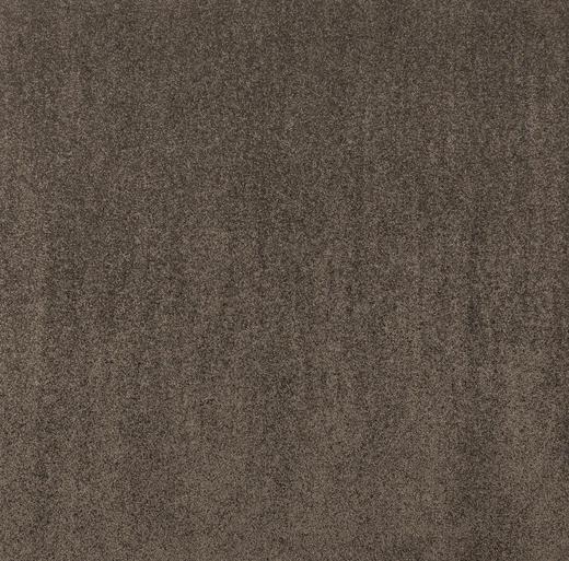 TEPPICHBODEN per  m² - Dunkelgrau, KONVENTIONELL, Textil (500cm) - Esposa