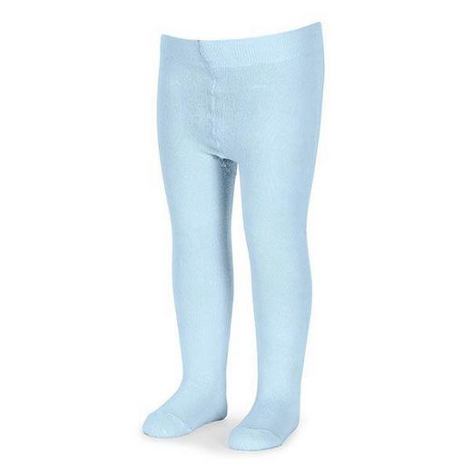 STRUMPFHOSE - Hellblau, Basics, Textil (68) - Sterntaler