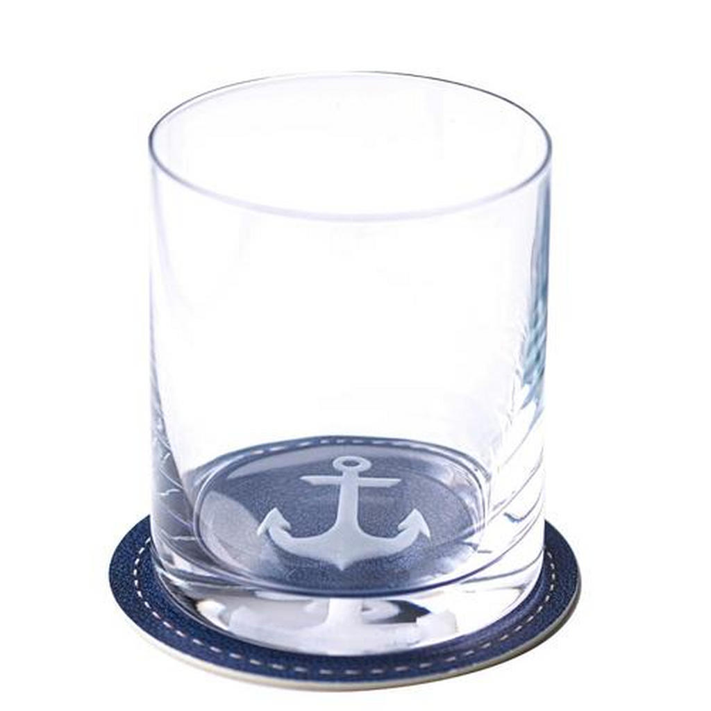 XXXLutz Whisky-gläserset 2er set 2-teilig