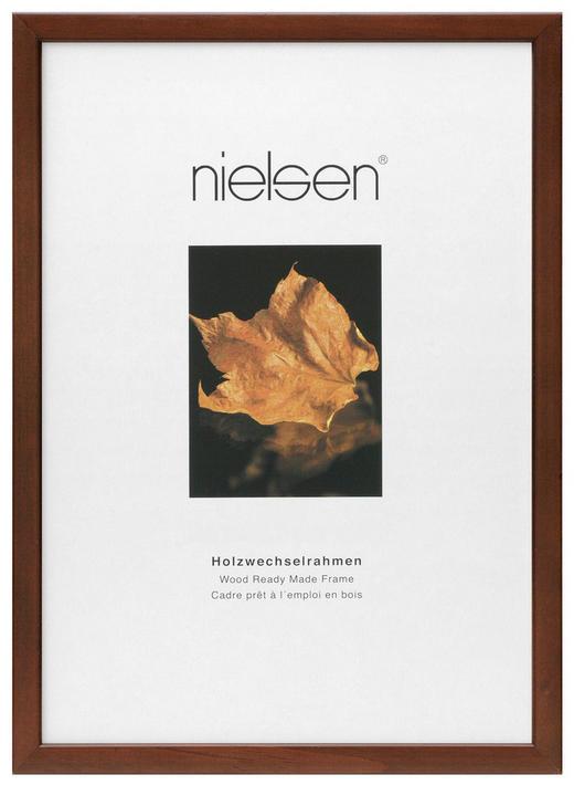 BILDERRAHMEN in - Basics, Holz (15/20cm)