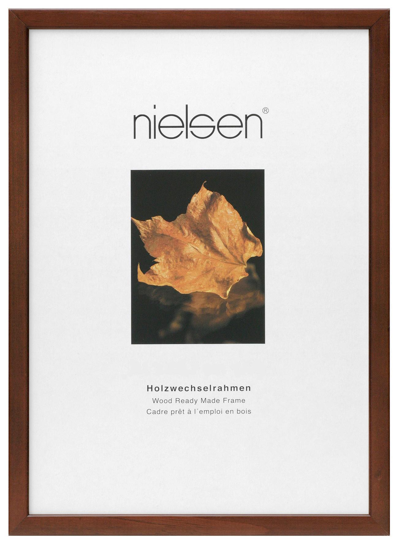 BILDERRAHMEN in - Holz (15/20cm)
