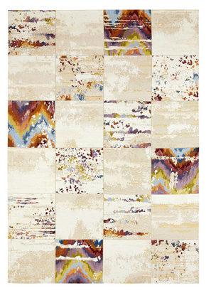 VINTAGE MATTA - beige, Lifestyle, textil (65/140cm) - Novel