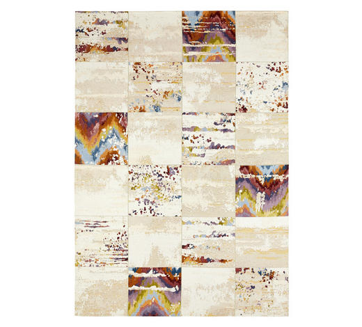 vintage teppich 65 140 cm beige beige lifestyle textil 65