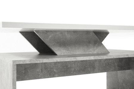 COUCHTISCH in Holzwerkstoff 1006050 cm