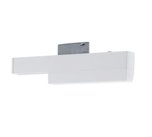 URAIL SCHIE.-BLUETOOTH-ADAPTER   - Weiß, Design, Metall (16,6/5/2cm)