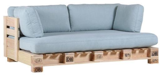 Sofa Hellblau Naturfarben Online Kaufen Xxxlutz