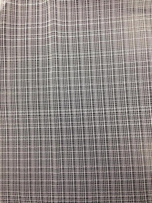STORE - Weiß, Design, Textil (260cm) - Esposa