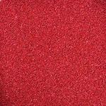DEKOSAND - Rot, Basics, Stein (7/20,7/7cm) - Ambia Home