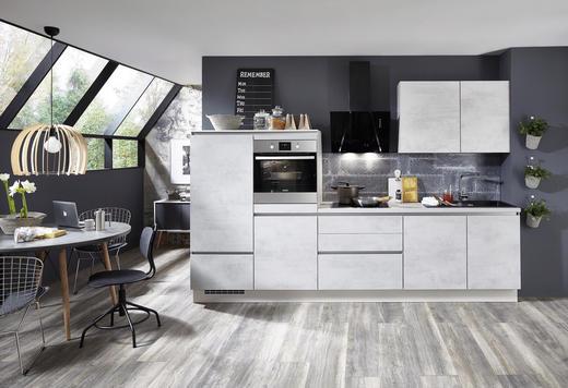 Küchenleerblock online kaufen ➤ xxxlutz