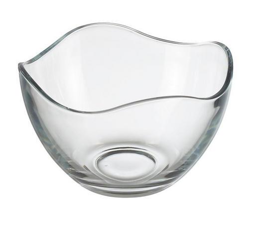MISKA - čiré, Design, sklo (13cm) - Ritzenhoff Breker