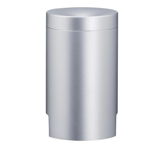 URAIL SCHIENENSYSTEM-ADAPTER   - Chromfarben, Design, Kunststoff/Metall (6,2/10,6cm)