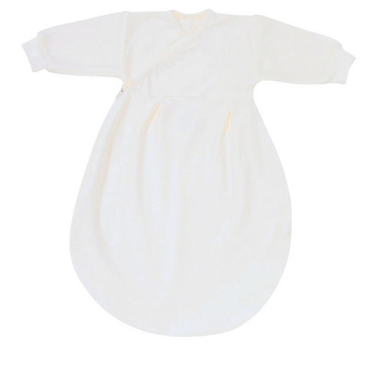 INNENSACK - Weiß, Basics, Textil (56) - Alvi