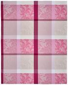 STOLNJAK - roza, Konvencionalno, tekstil (130/160cm) - Esposa