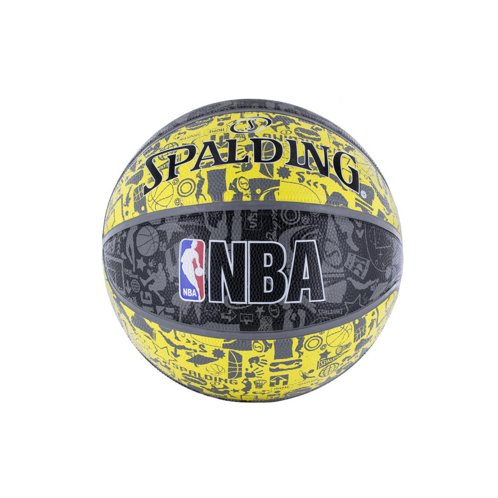 XXXLutz Basketballset