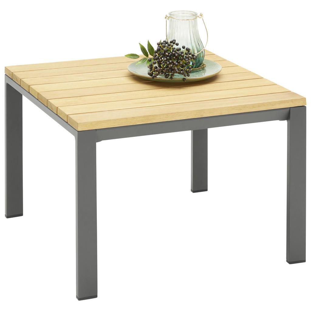 Ambia Garden Loungetisch