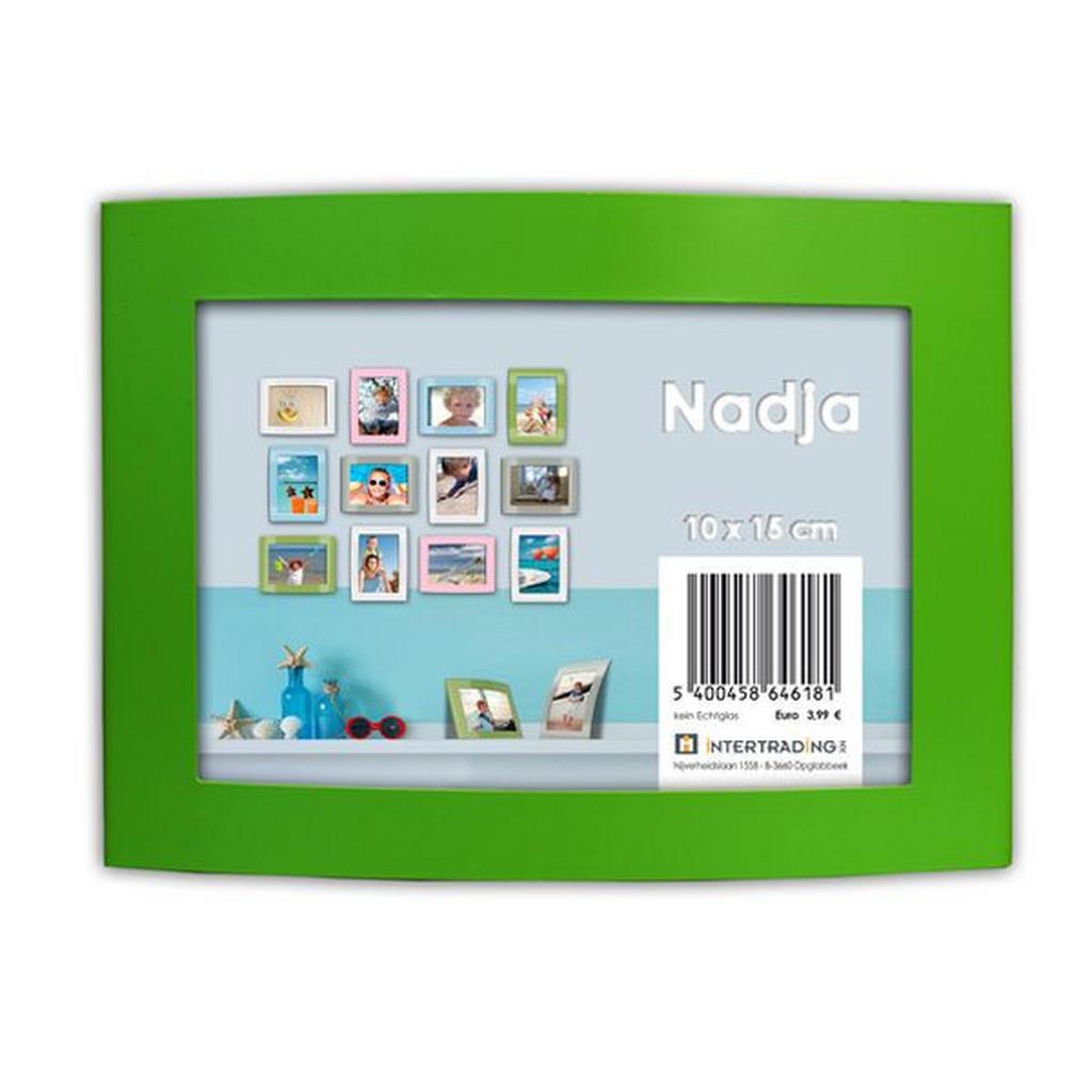 Bilderrahmen Grün Preisvergleich • Die besten Angebote online kaufen