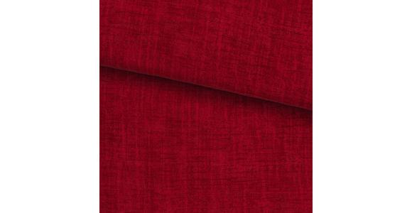 BETTWÄSCHE 140/200 cm  - Bordeaux, KONVENTIONELL, Textil (140/200cm) - Esposa