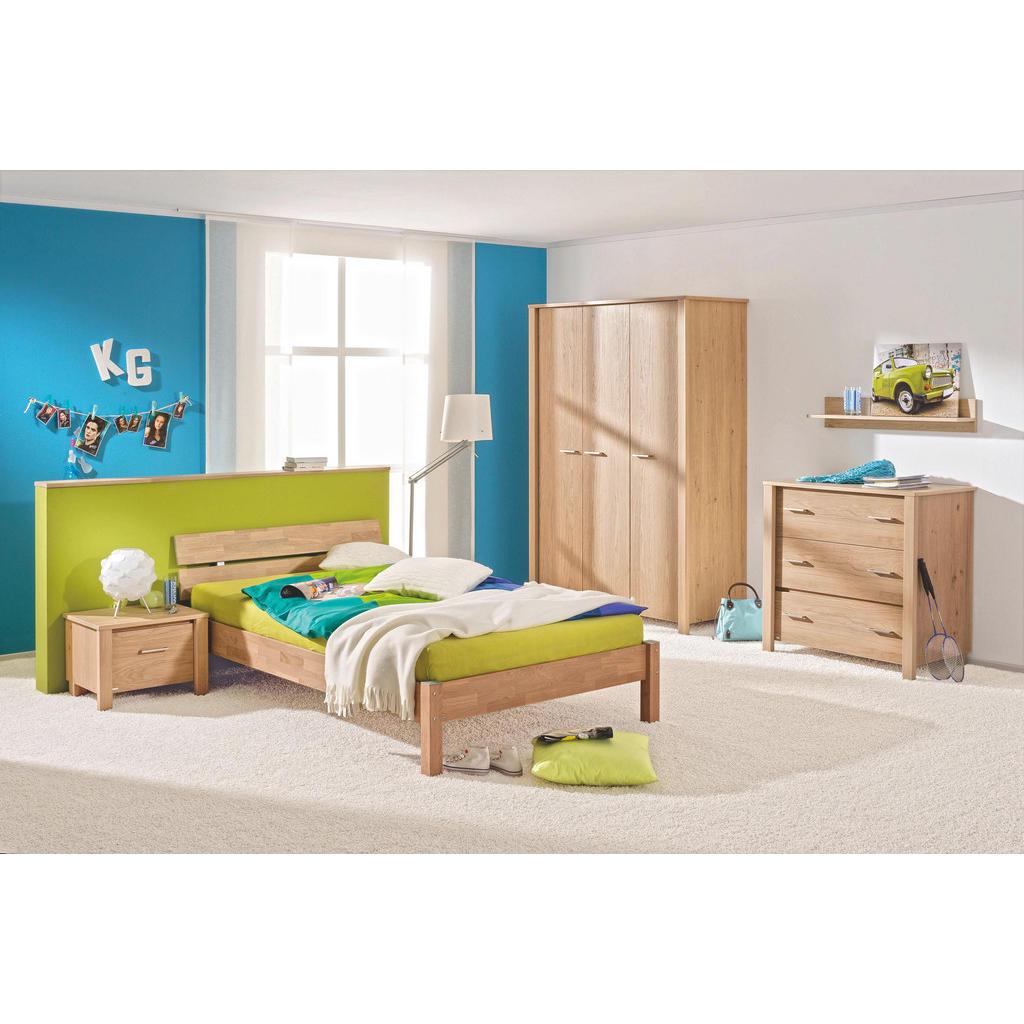 Jugendzimmer von Paidi