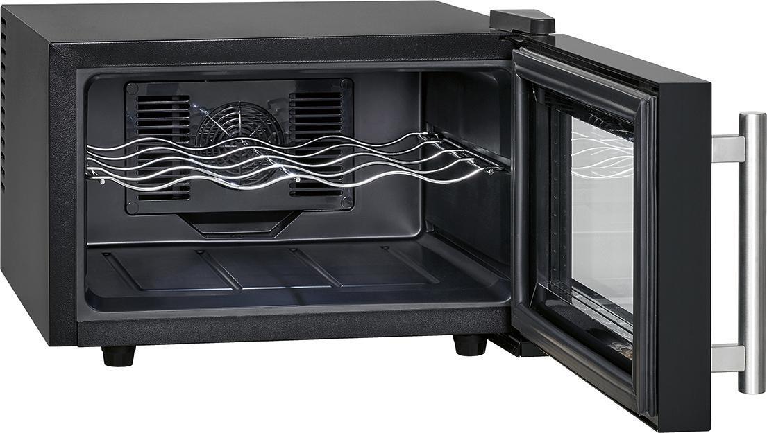 Retro Kühlschrank Lutz : Kühlschränke online kaufen xxxlutz