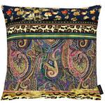 KISSENHÜLLE Multicolor  - Multicolor, KONVENTIONELL, Textil (46x46cm) - Landscape
