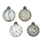 Christbaumkugeln Glas Günstig.Weihnachtskugeln Online Kaufen Xxxlutz