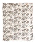 SCHMUSEDECKE 75/100 cm  - Beige/Creme, Basics, Textil (75/100cm) - My Baby Lou