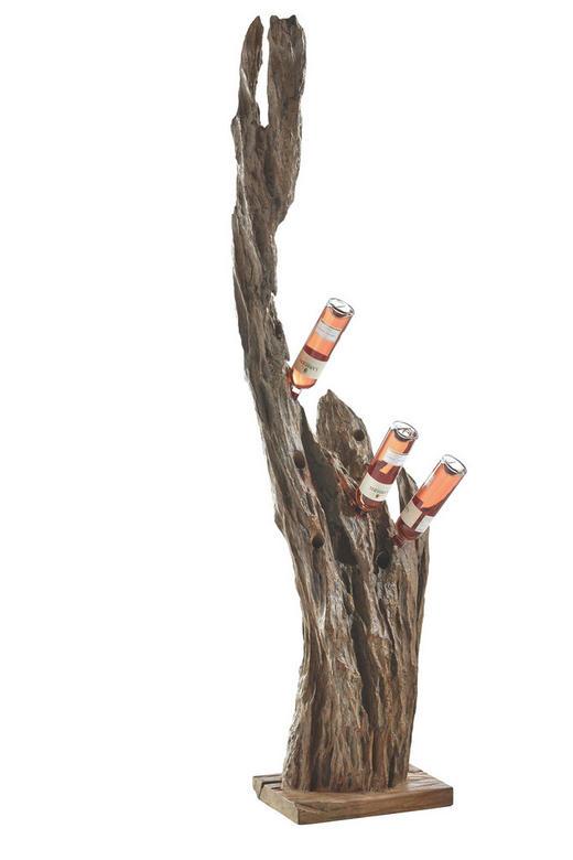 Flaschenhalter Online Kaufen Xxxlutz