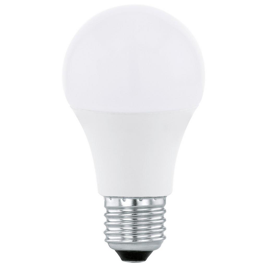 XXXLutz Led-leuchtmittel e27 9 w
