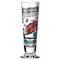 SCHNAPSGLAS 40 ml - Trend, Glas (6/6/14cm) - Ritzenhoff