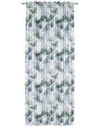 Fertigvorhang blickdicht  - Multicolor, Trend, Textil (140/245cm) - Esposa